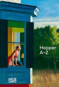 Edward Hopper - A bis Z
