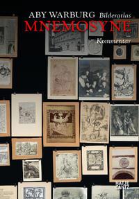 Aby Warburg: Bilderatlas MNEMOSYNE