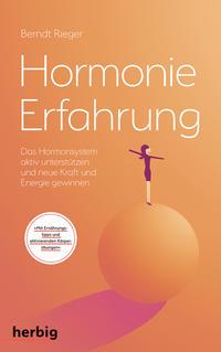 Hormonie-Erfahrung