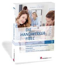 Die Handwerker-Fibel 3