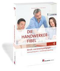 Die Handwerker-Fibel 4