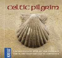 Celtic Pilgrim
