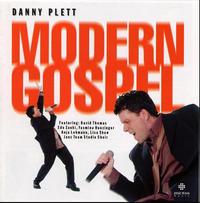 Modern Gospel
