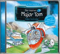 Der kleine Major Tom - Außer Kontrolle