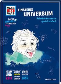 Naturwissenschaften easy! Physik. Einsteins Universum.
