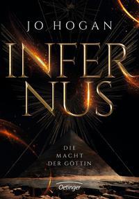 Infernus