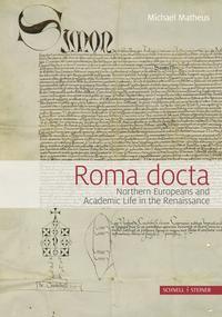 Roma docta