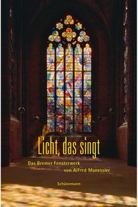 Licht, das singt