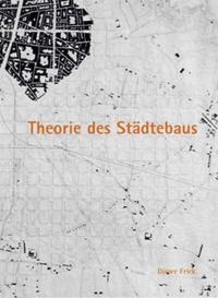 architektur fr ein gutes leben ber verantwortung ethik und moral des architekten theoretische untersuchungen zur architektur