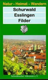 Schurwald, Esslingen, Filder