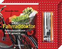 Der Fahrraddoktor-Set