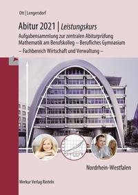 Abitur 2021 | Leistungskurs