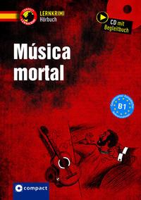 Música mortal