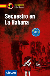 Secuestro en La Habana
