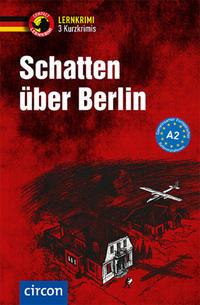 Schatten über Berlin
