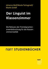Pädagogik trifft Linguistik: Fremdsprachen im Klassenzimmer