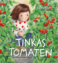Tinkas Tomaten