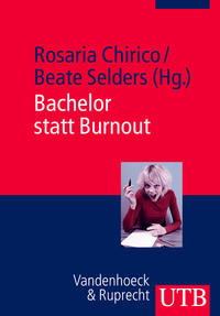 Bachelor statt Burnout
