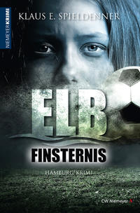 Elbfinsternis