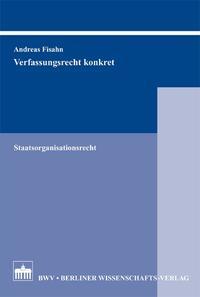Verfassungsrecht konkret