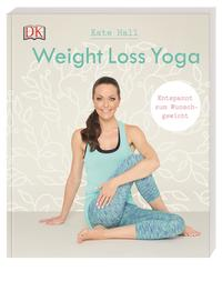 Weight Loss Yoga