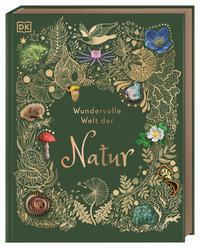 Cover: Hoare, Ben Wundervolle Welt der Natur