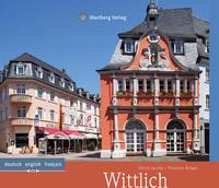 Wittlich