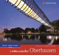 Liebenswertes Oberhausen