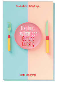 Hamburg kulinarisch