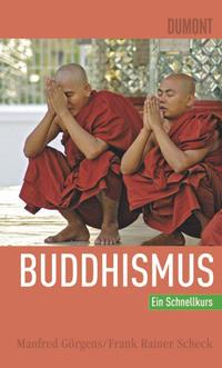 DuMont Schnellkurs Buddhismus