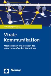 Virale Kommunikation