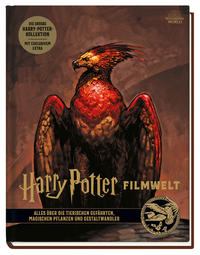 Harry Potter Filmwelt 5