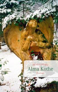 Alma Kothe