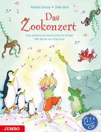 Das Zookonzert