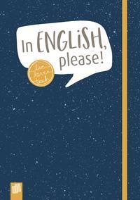 Das Notizbuch für Englischlehrerinnen und -lehrer - 'live - love - teach'