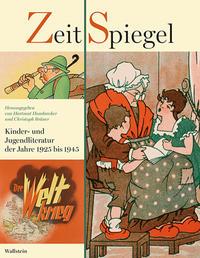 Zeit/Spiegel