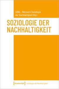 Soziologie der Nachhaltigkeit