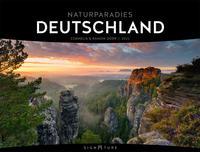 Naturparadies Deutschland 2021