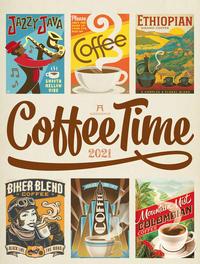 Coffee Time 2021
