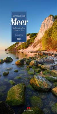 Der Traum vom Meer 2021