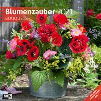 Blumenzauber 2021