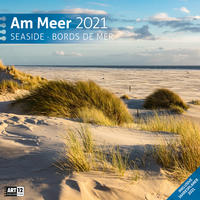 Am Meer 2021