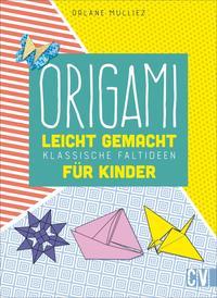 Origami leicht gemacht