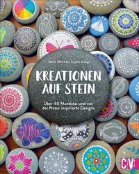 Kreationen auf Stein