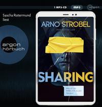 Sharing – Willst du wirklich alles teilen?