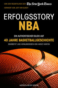 Erfolgsstory NBA