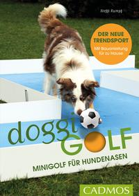 doggi-golf