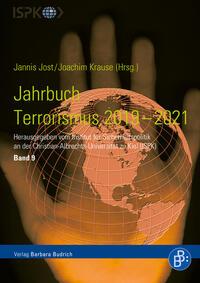 Jahrbuch Terrorismus 2019/2020