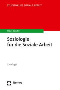 Soziologie für die Soziale Arbeit