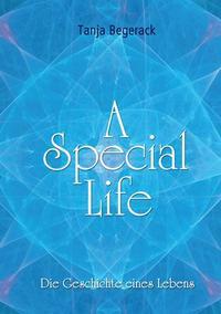 A Special Life